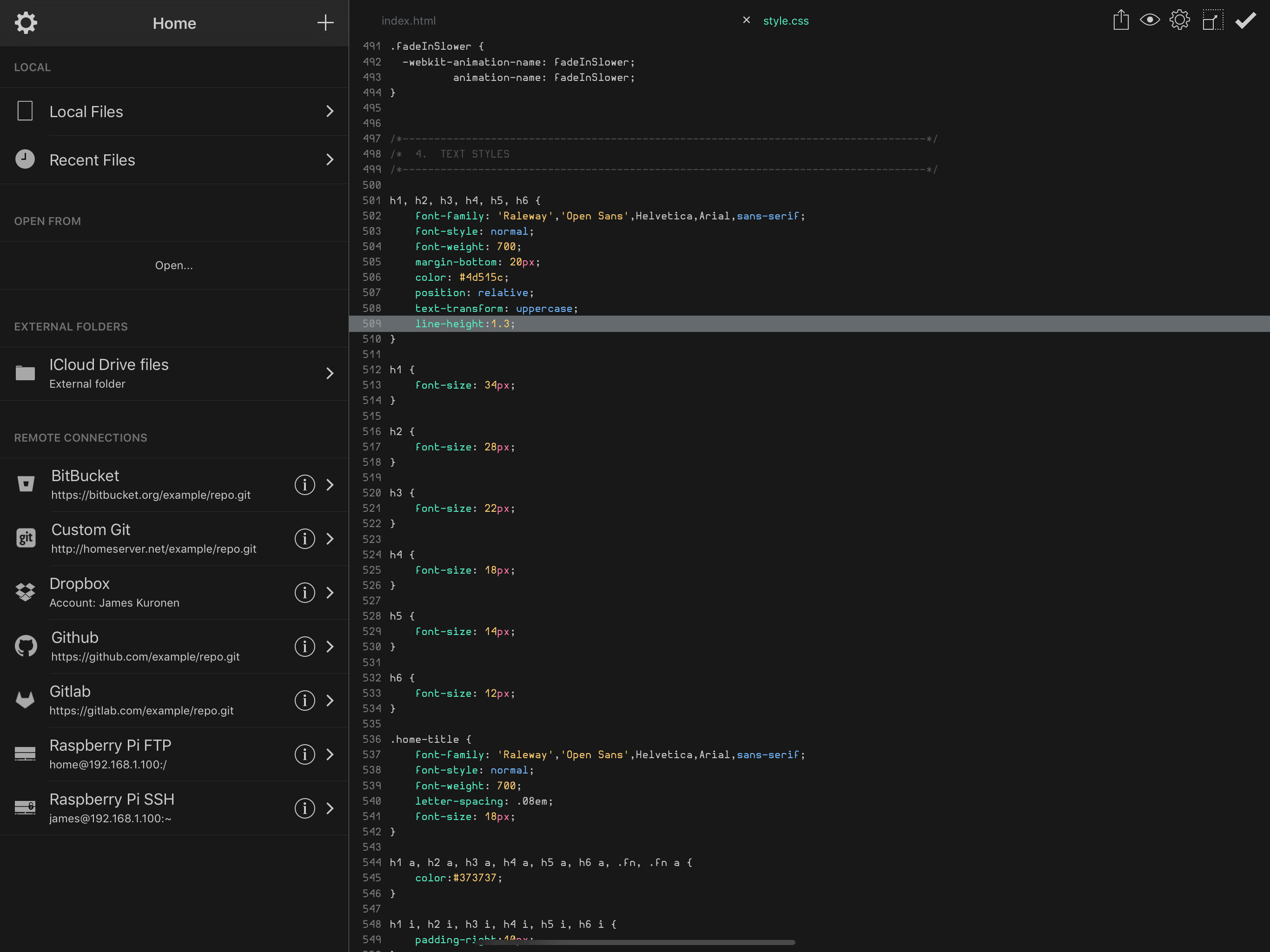 dark cloud 2 save editor